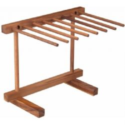 Pasta Drying Stand | Buy Online | UK | Europe